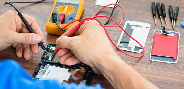 Best Mobile Repairing Course in Coimbatore