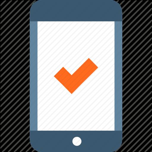 Mobile Service_Quality Check2
