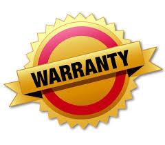 Mobile Service_Warranty