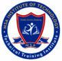 MSA Institute of Technology