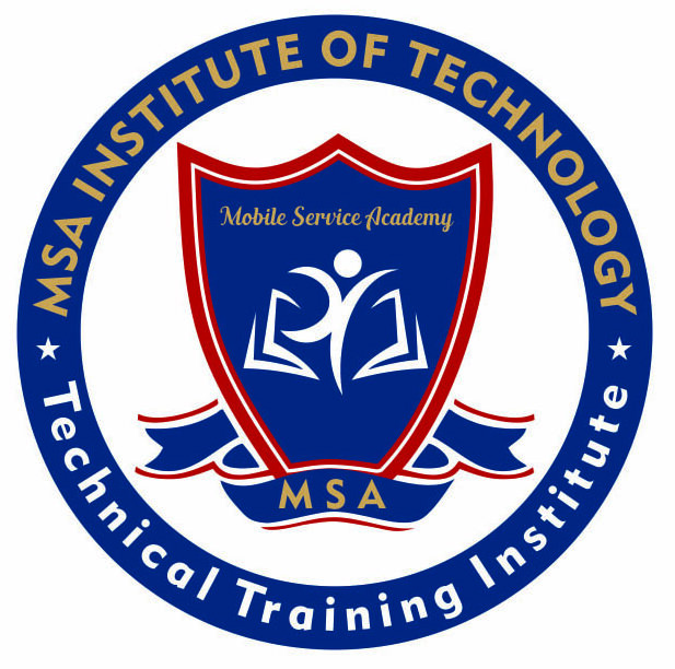MSA Institute of Technology