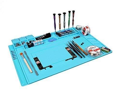 Mobile Repairing Kit